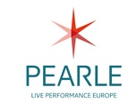 Pearle - copie