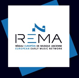 REMA - copie 2