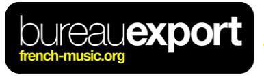 burex - copie