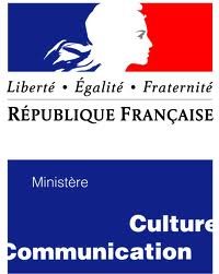 grand logo ministère