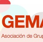 GEMA - copie 2
