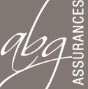 abg assurances - copie
