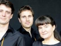 Percussions Claviers de Lyon